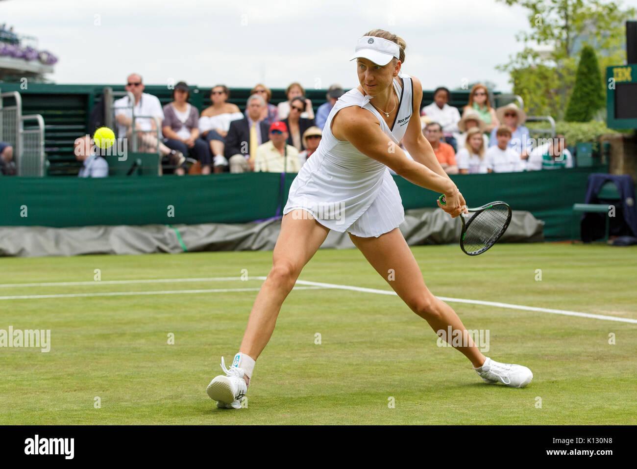 tennis singles datant du Royaume-Unipremier Conseil de branchement