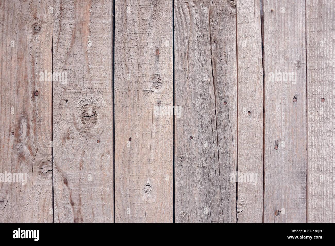 Peindre Les Meubles Anciens la texture de vieilles planches de bois délabrée avec de la