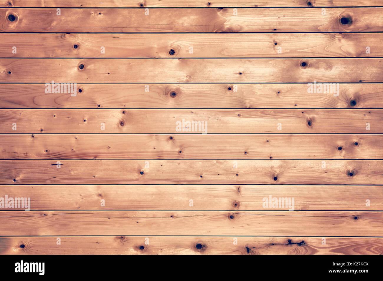 La Plinthe Du Mur la planche en bois mur de la maison, l'arrière-plan ou la