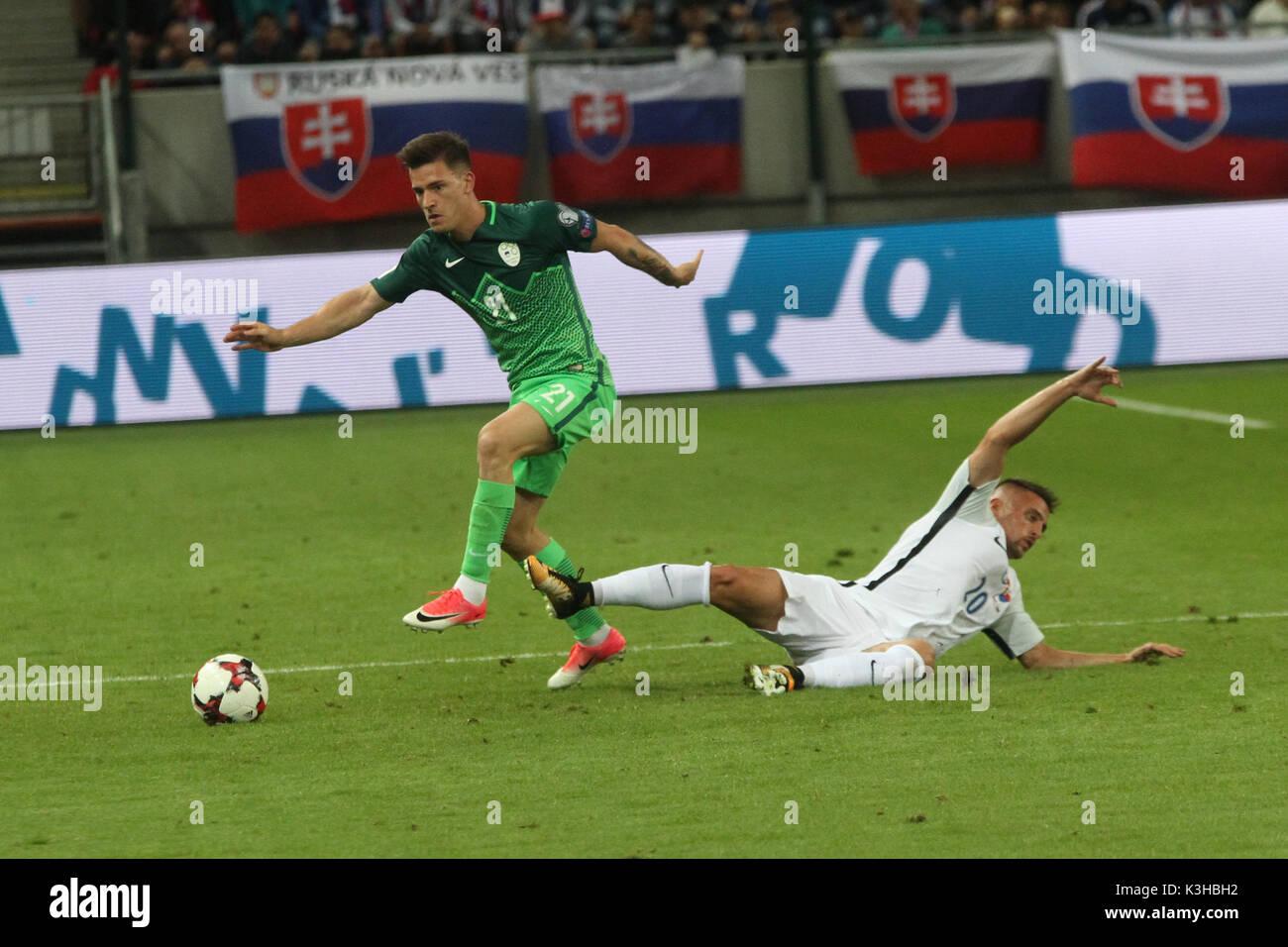 Benjamin verbic slovenia photos benjamin verbic slovenia - Resultat de qualification coupe du monde ...