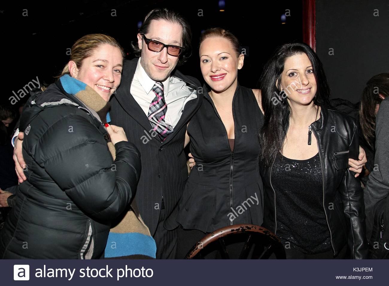 Monica Mattos Erotic pics & movies Eugenie Besserer,Madeline Kahn