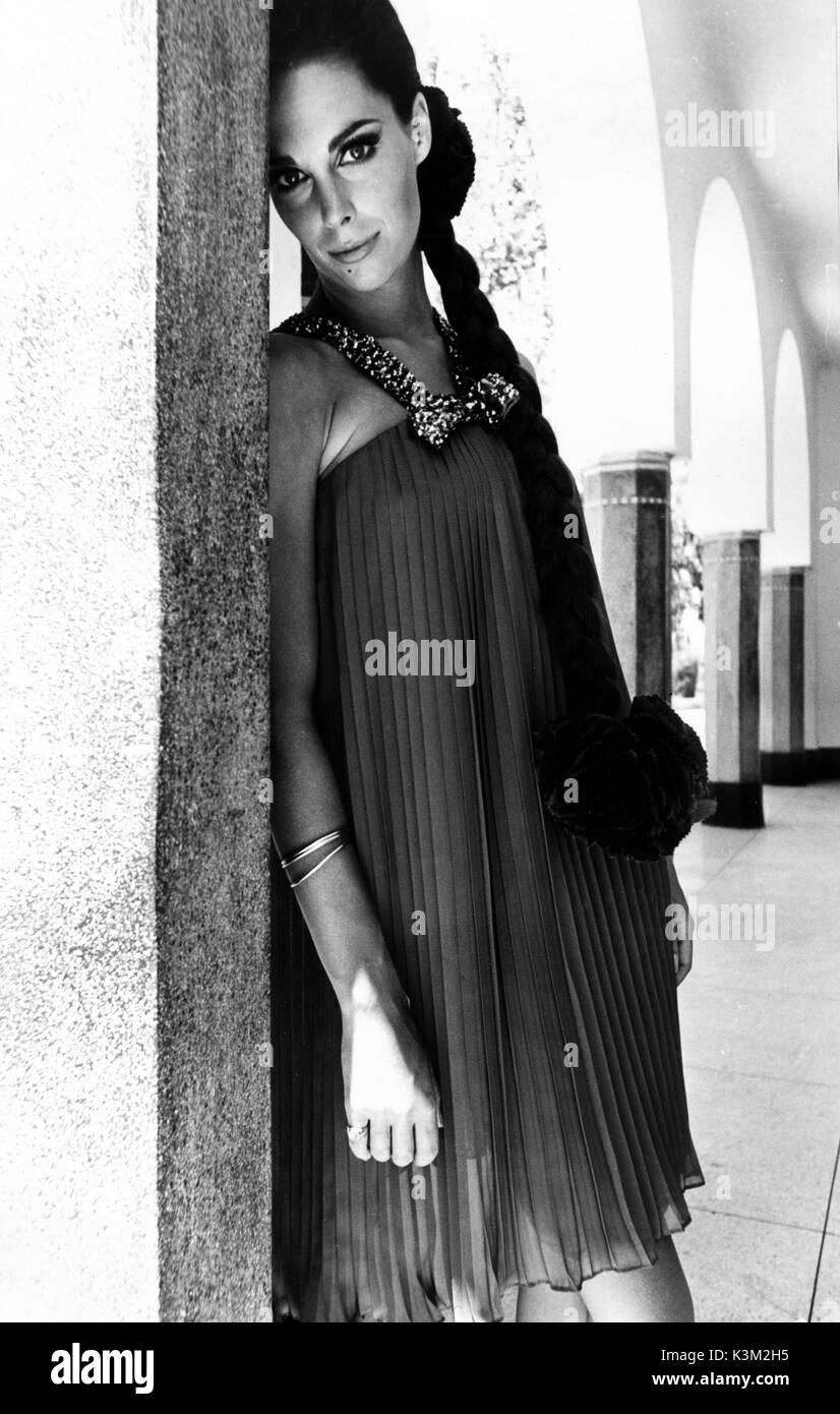 Susan Ruttan,Paul Bettany (born 1971) Sex fotos Mallika Sherawat,Diahnne Abbott