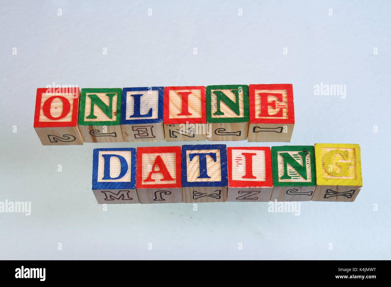 Gauteng rencontres en ligne
