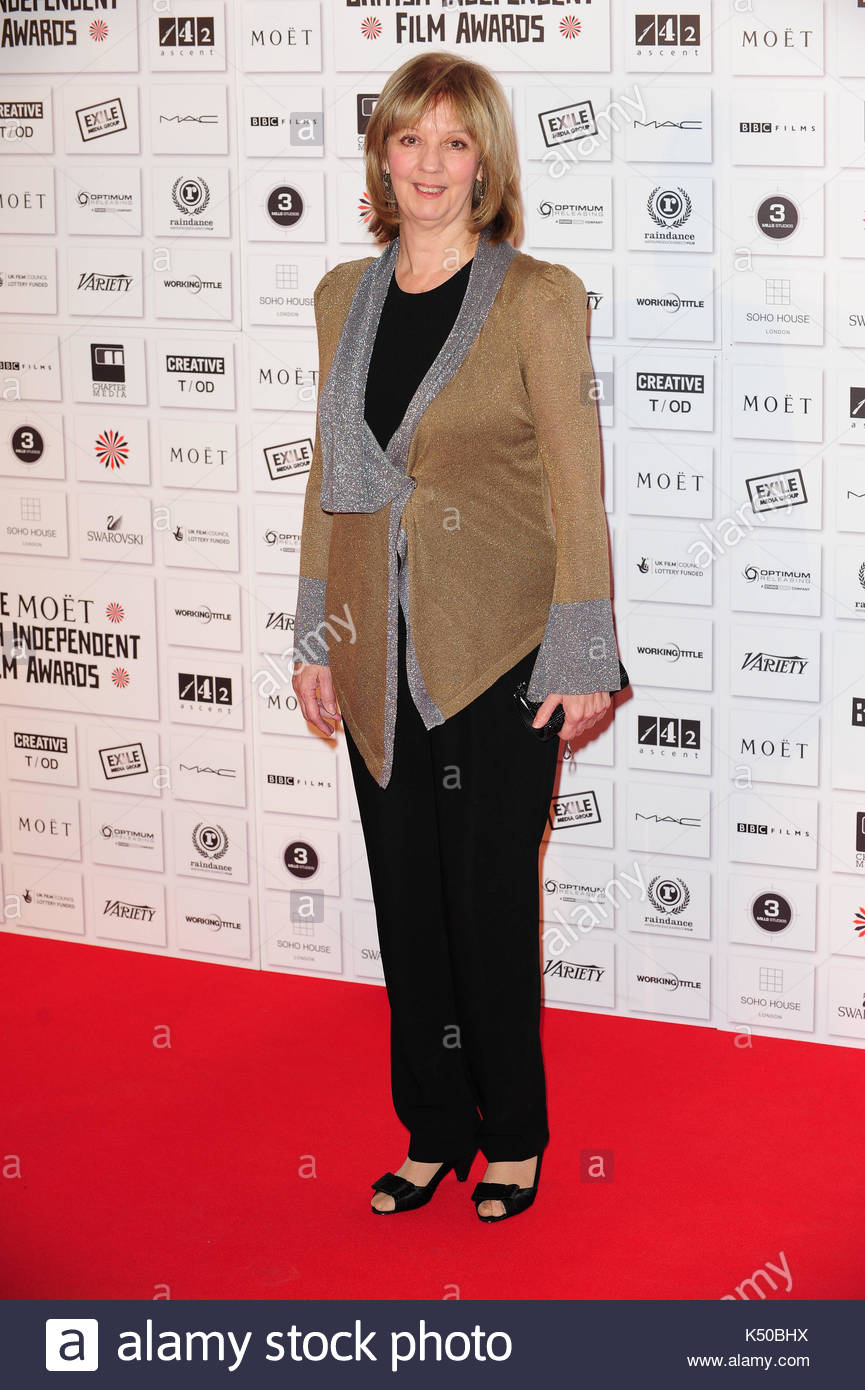 Desreta Jackson nudes (86 photos), Tits, Leaked, Boobs, underwear 2018