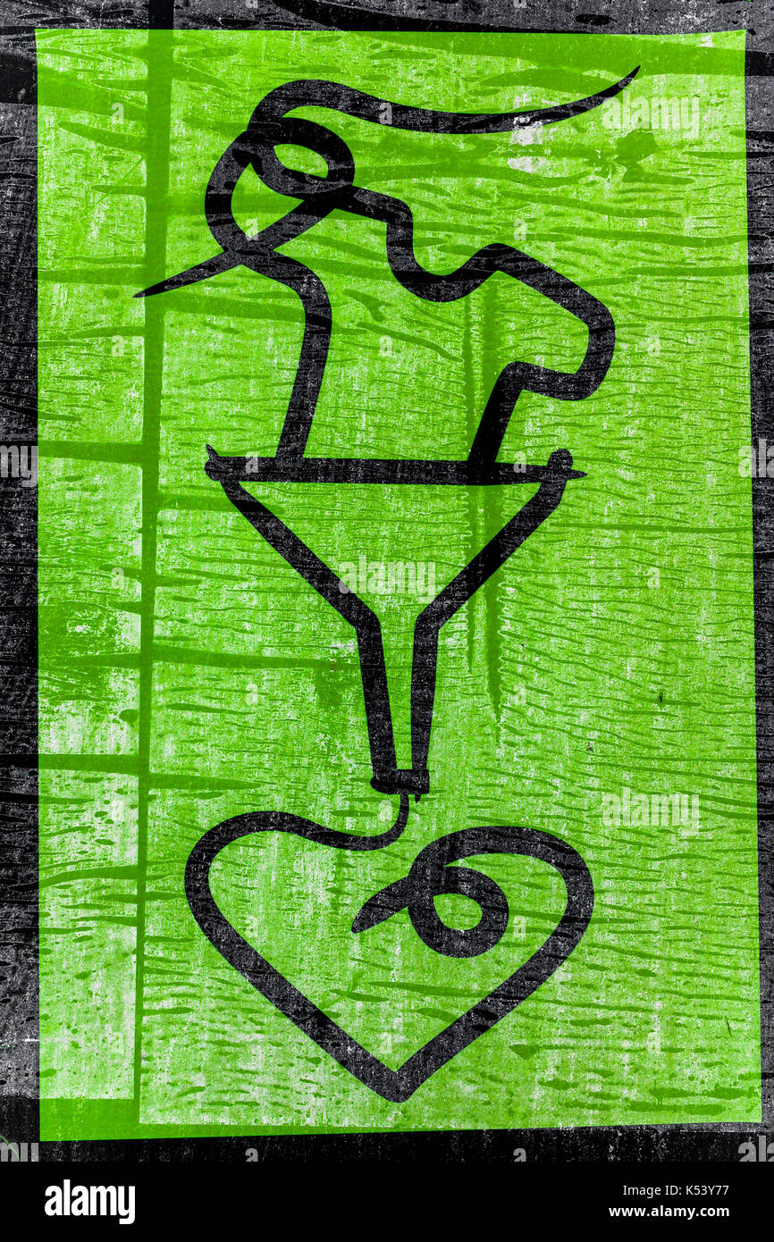 Le Papier Peint Est Il Recyclable le graphique/représentation conceptuelle de vêtements d