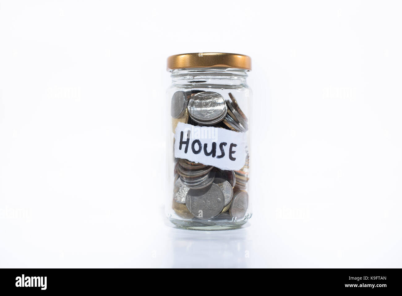 Economiser pour acheter maison ventana blog - Acheter une chambre dans une maison de retraite ...