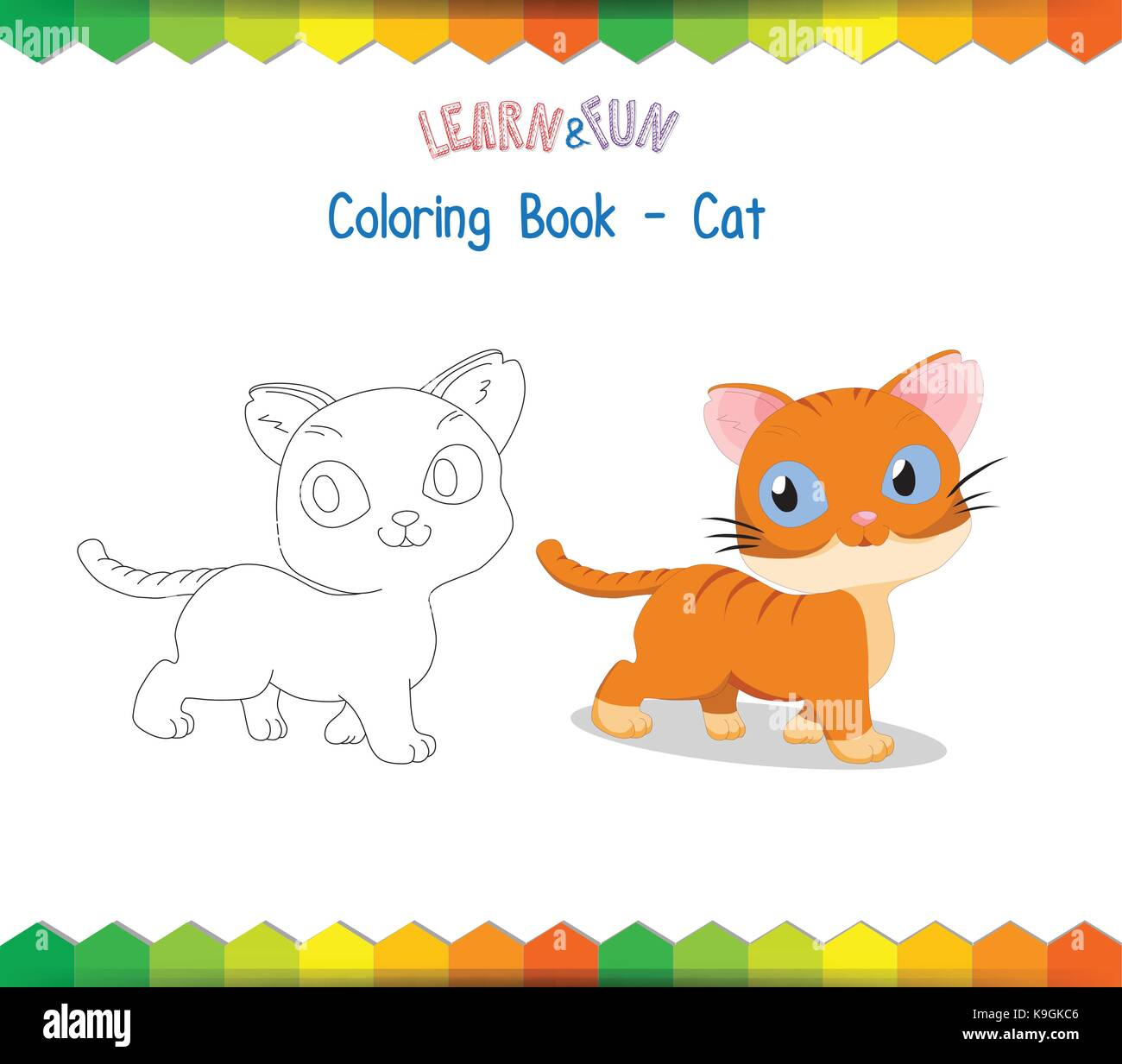 Coloriage Chat Tachete.Running Cat For Coloring Photos Running Cat For Coloring Images