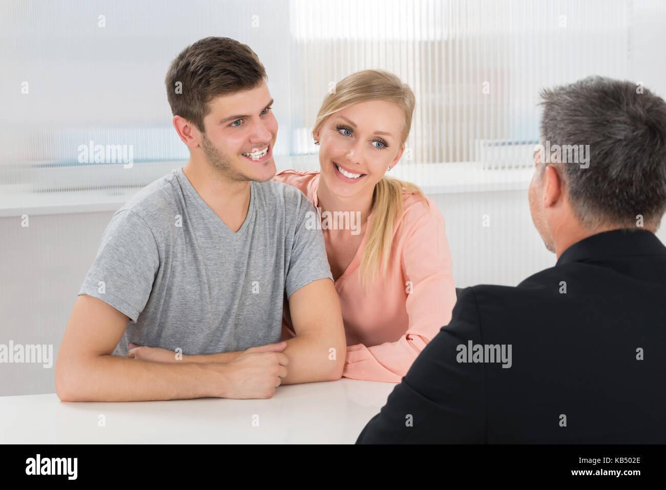 jeune couple noir sexe