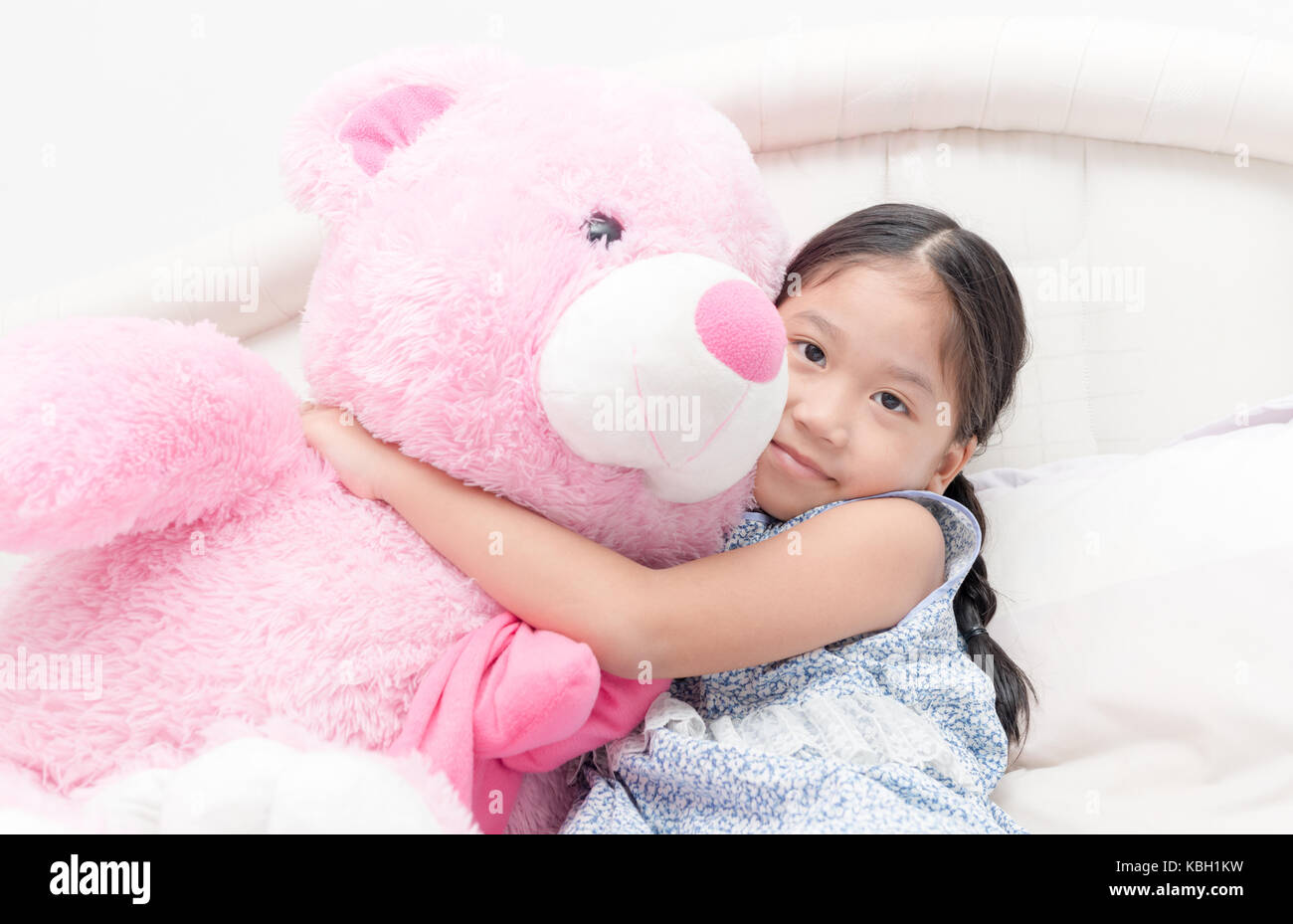 Think, that Asian teddy the