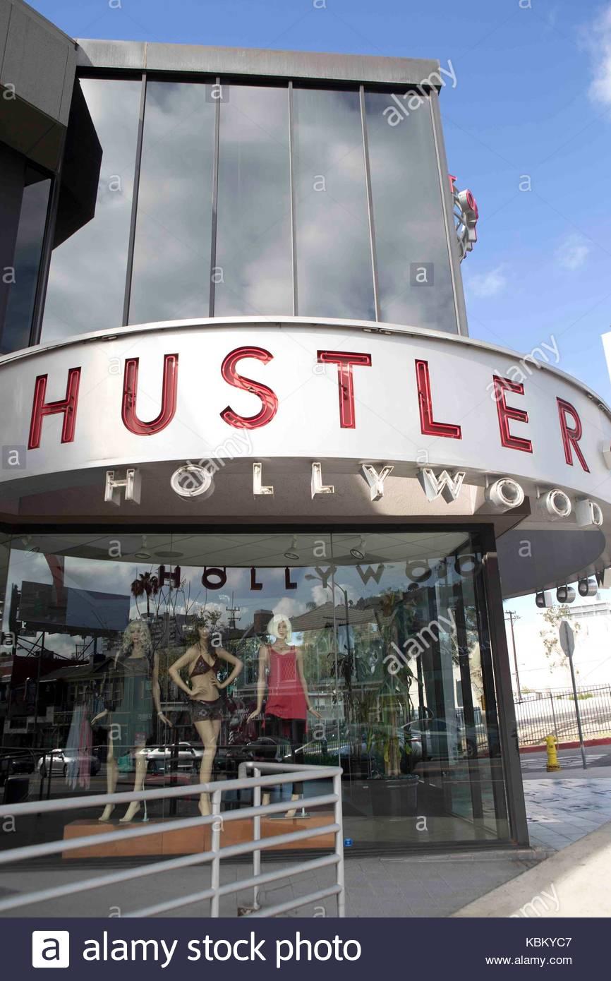 Jackie O Hustler Pics Cool hustler photos & hustler images - alamy