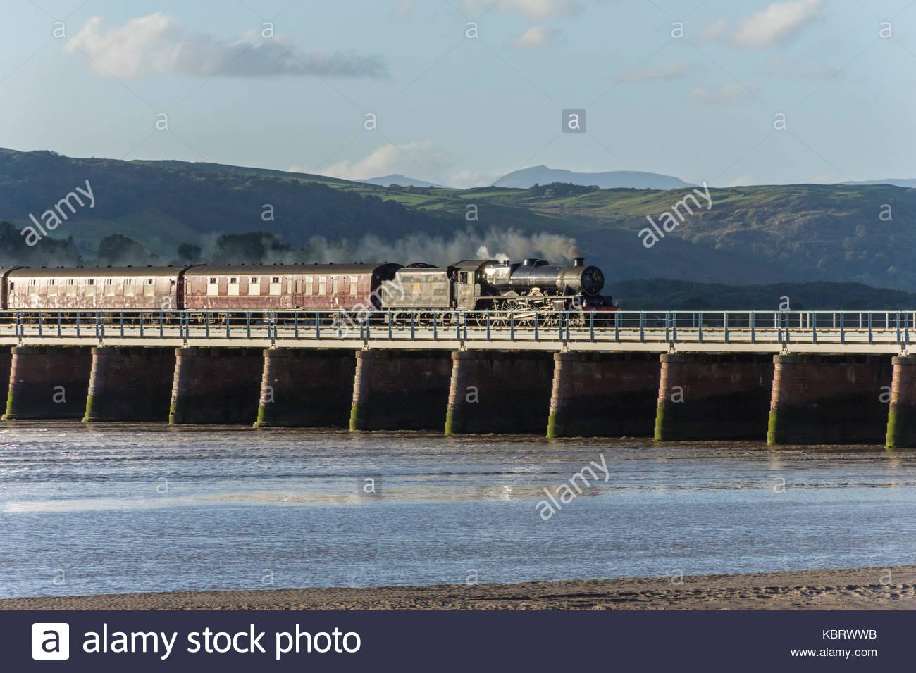 meilleurs sites de rencontres pour Cumbria
