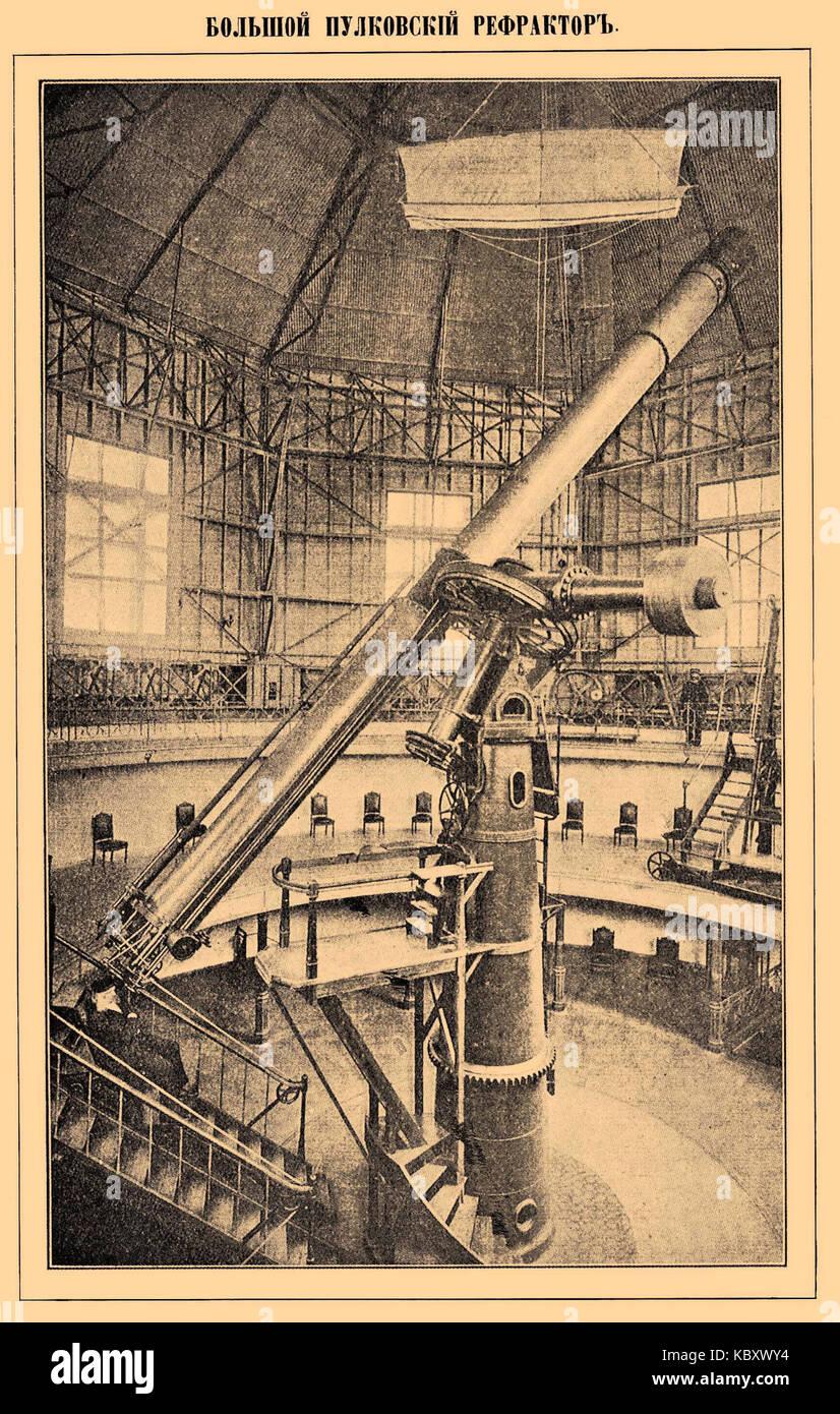 Dictionnaire encyclopédique Brockhaus et Efron b52 6560 Banque D'Images