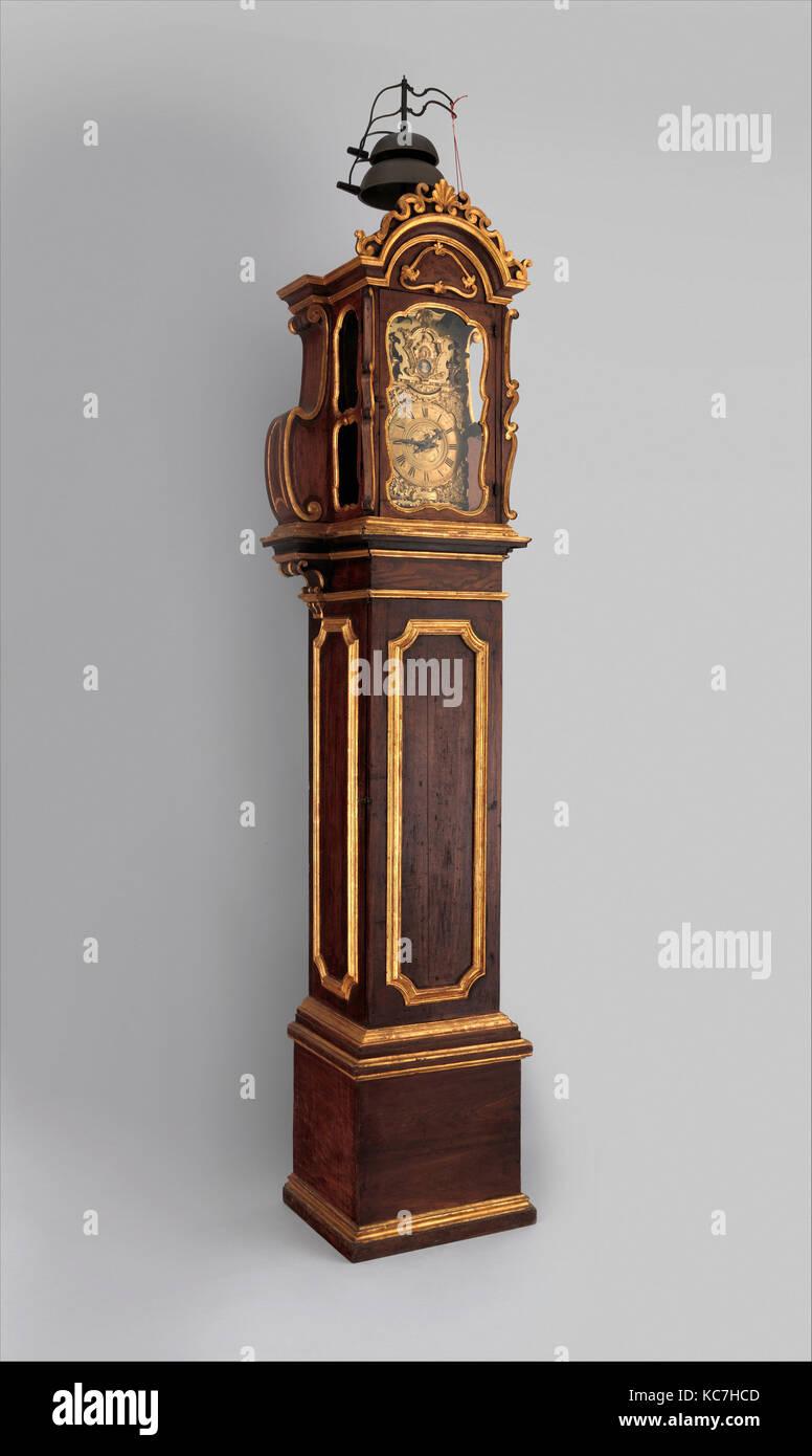 052114232a6 L horloger