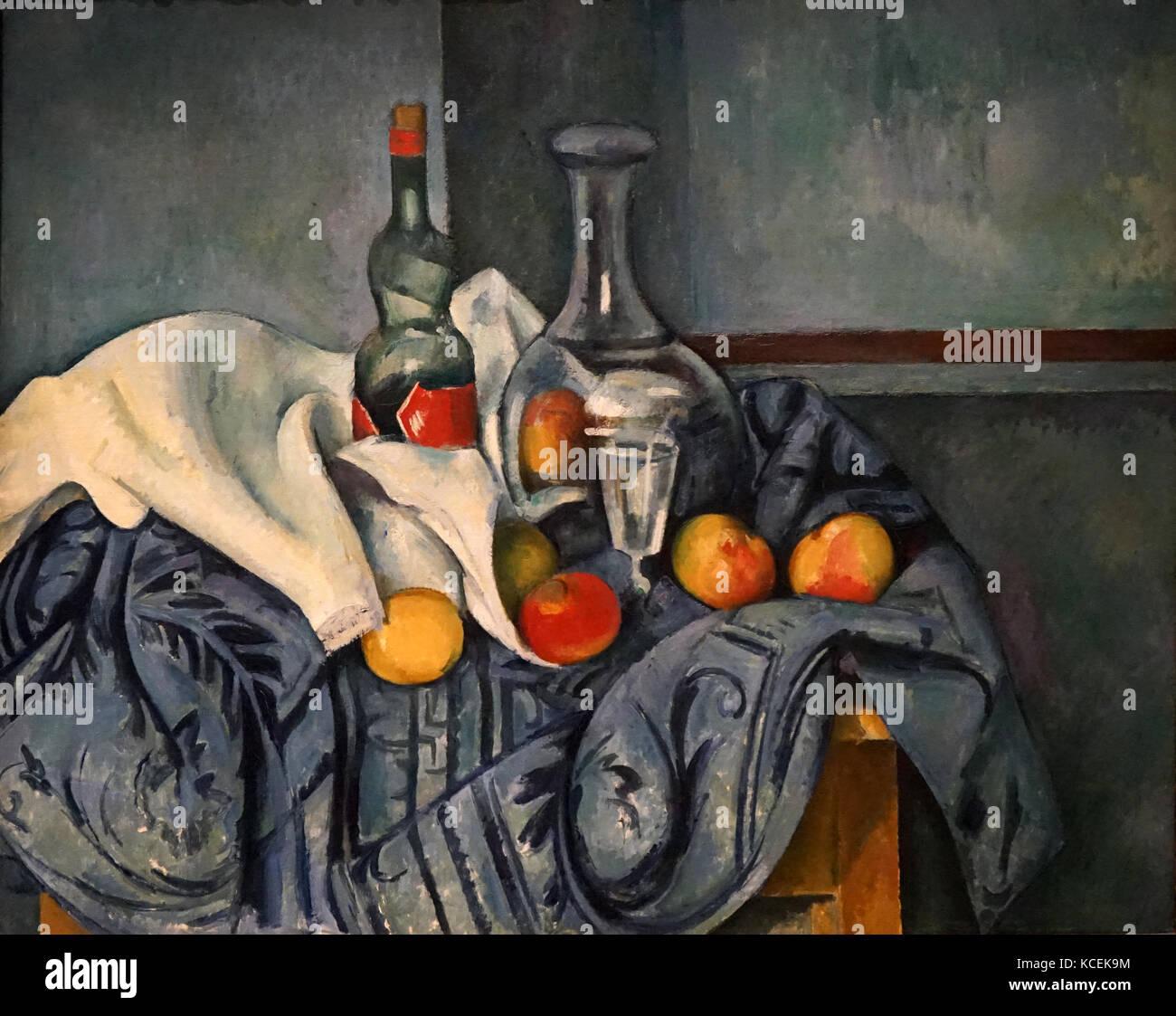 Peinture Du 20eme Siecle Banque D Image Et Photos Alamy