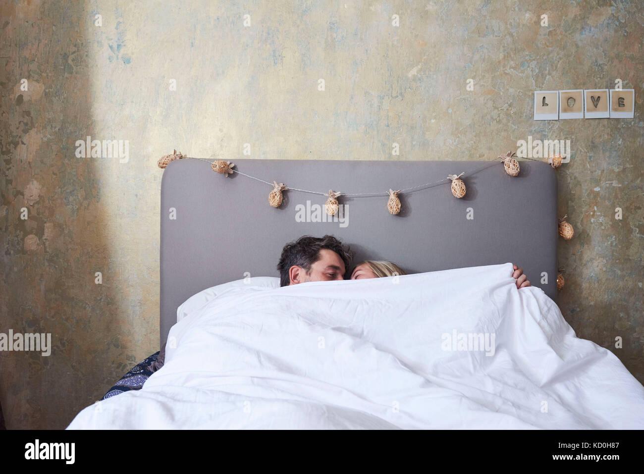 amusement photos amusement images alamy. Black Bedroom Furniture Sets. Home Design Ideas