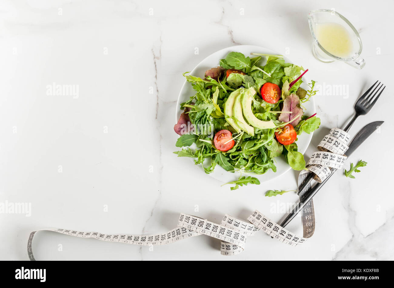 calorie counting photos & calorie counting images - alamy