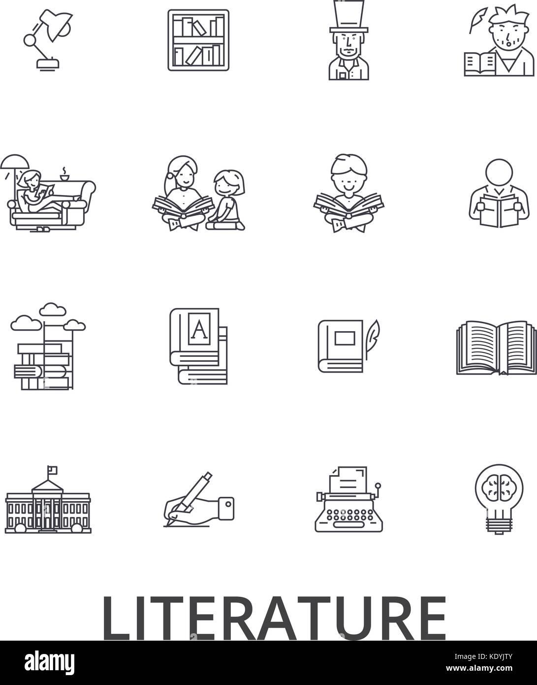 Litterature Livre Ecriture Bibliotheque Musique Lecture
