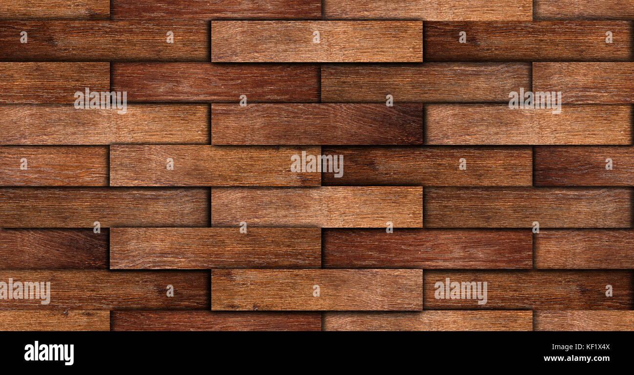 un vieux bois de ch ne rustique en bois lambris plank texture mur de fond au design moderne. Black Bedroom Furniture Sets. Home Design Ideas