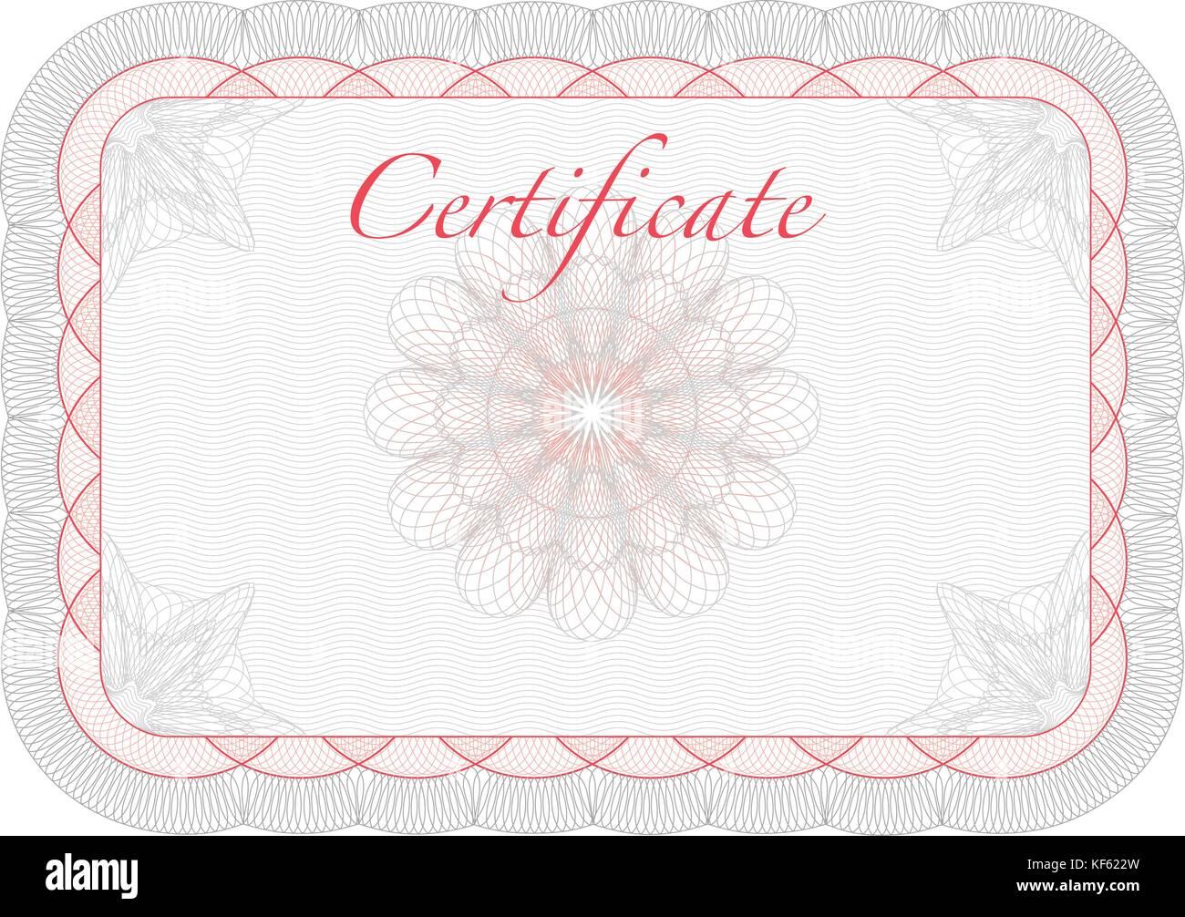 certificate border photos  u0026 certificate border images