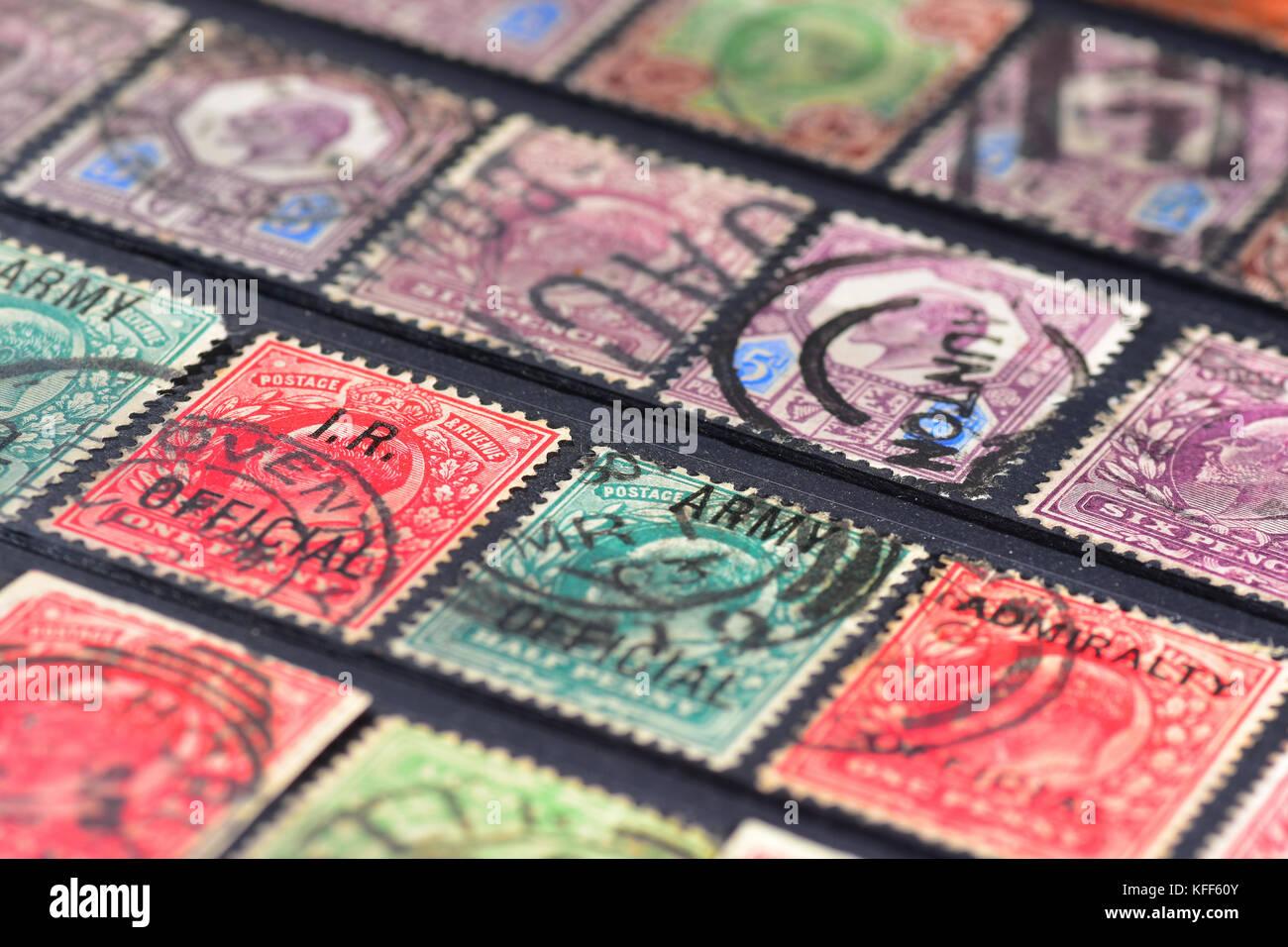 RSVP datant timbres ne fréquentait aucun membre