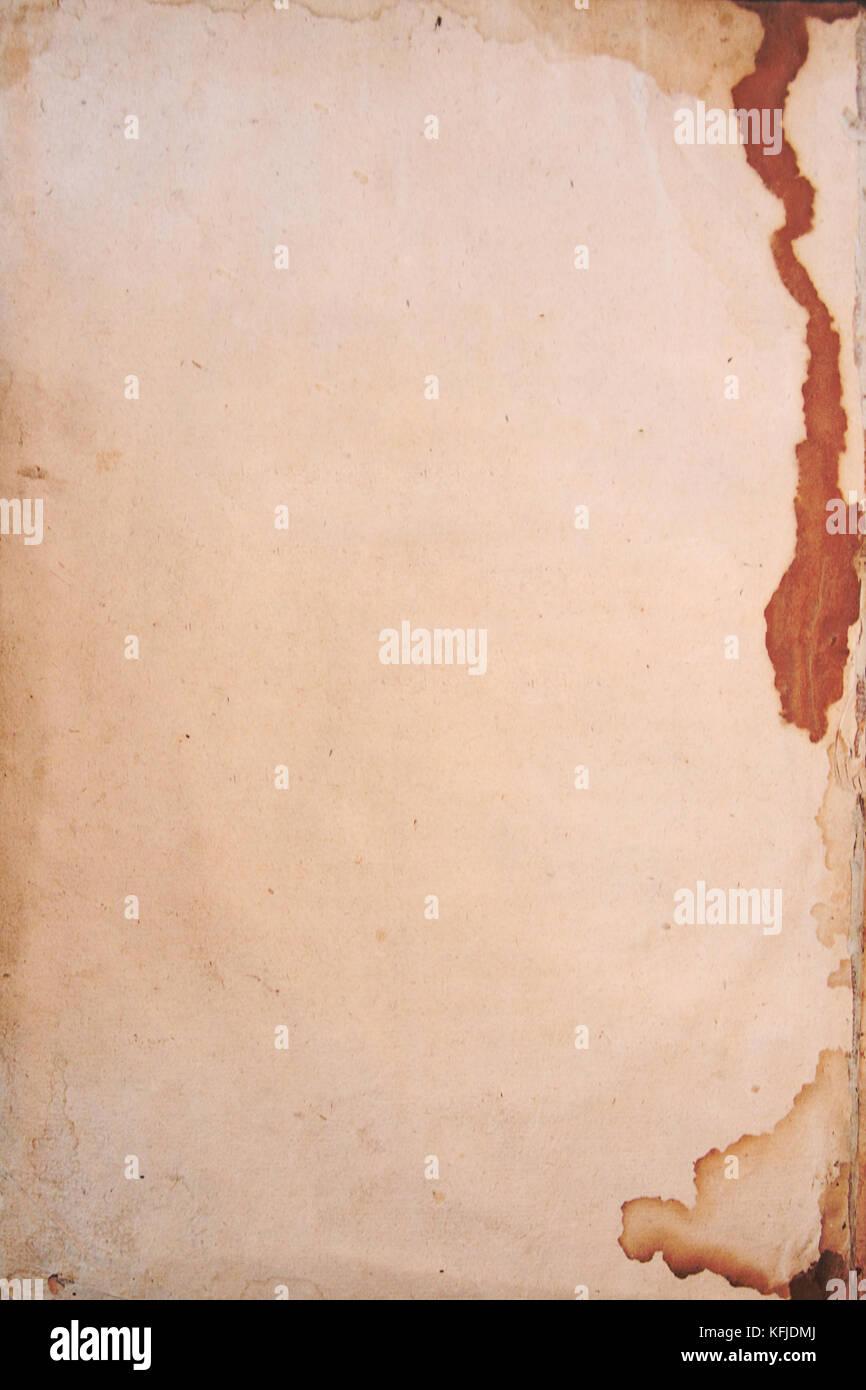 Grunge background avec espace pour texte ou l'image Photo Stock