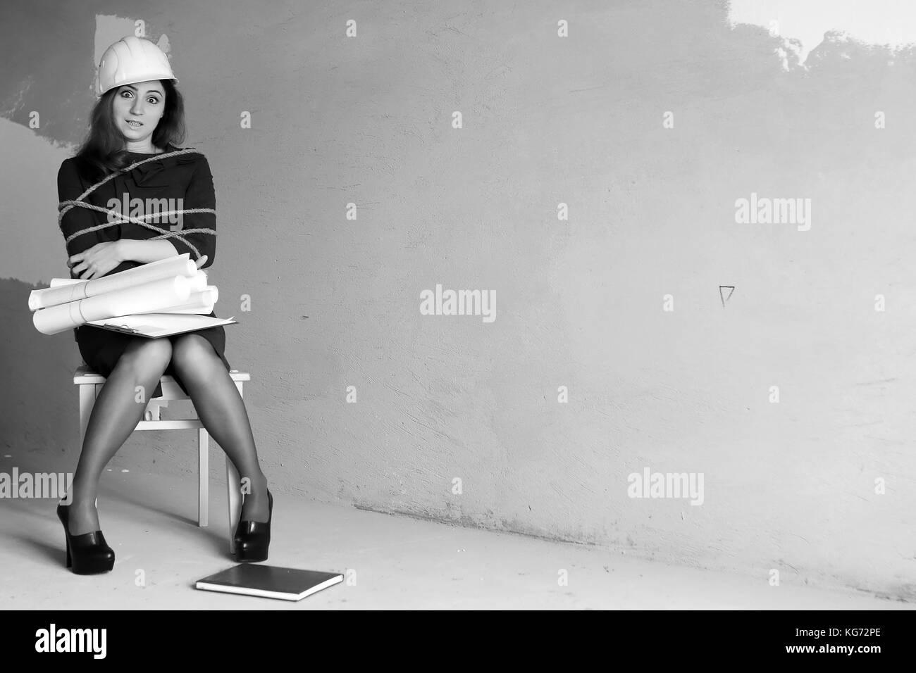 punishment of a slave photos punishment of a slave images alamy. Black Bedroom Furniture Sets. Home Design Ideas