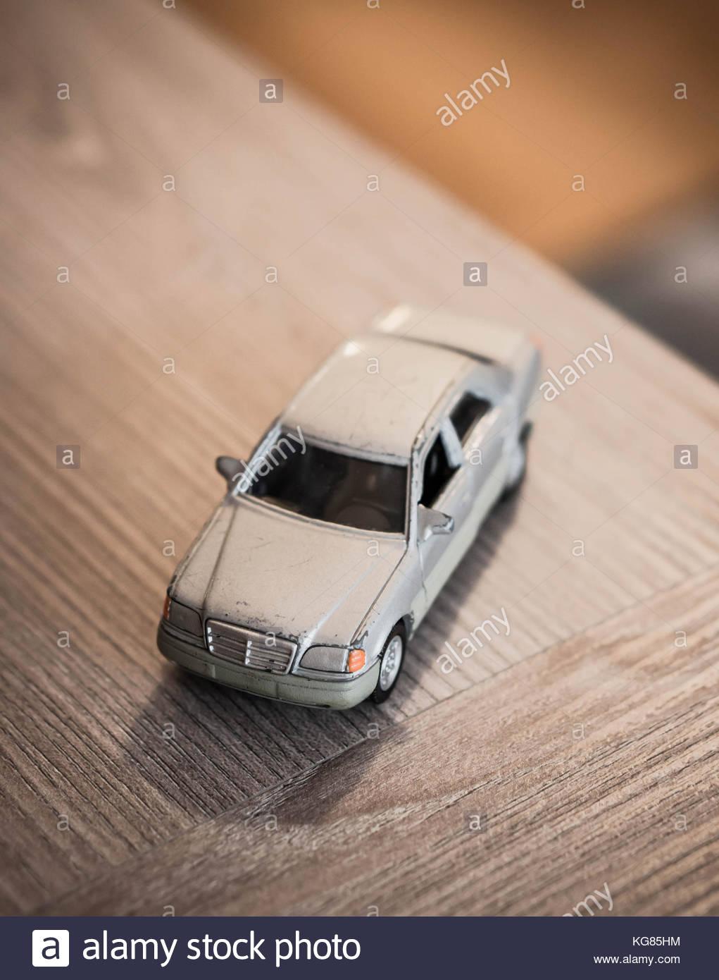 Photosamp; Model Benz Toy Car Mercedes m8n0yNOPvw