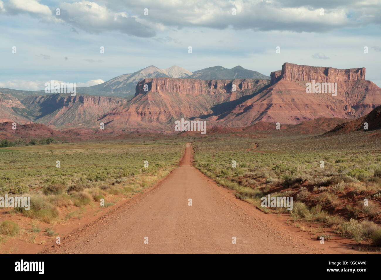 Western Wallpaper Photos Western Wallpaper Images Alamy