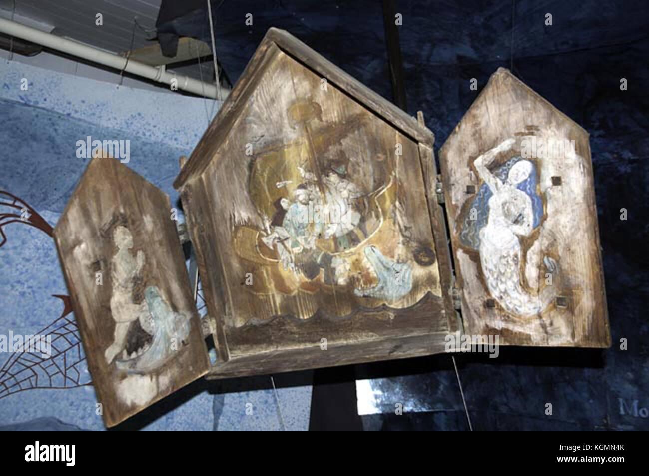 artefacts datant roumain sites de rencontre