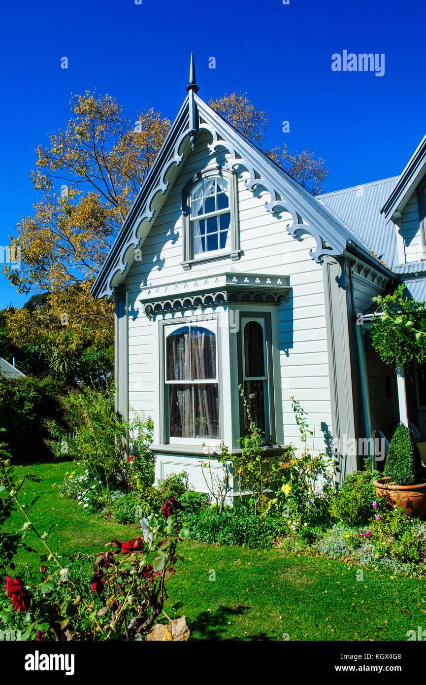 maison style colonial francais ventana blog. Black Bedroom Furniture Sets. Home Design Ideas