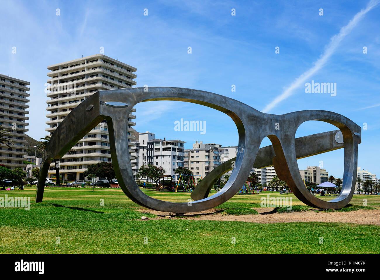 Point Ray La Ban Michael De Lunettes SculptureL'artiste ElionSea FK1JcTl