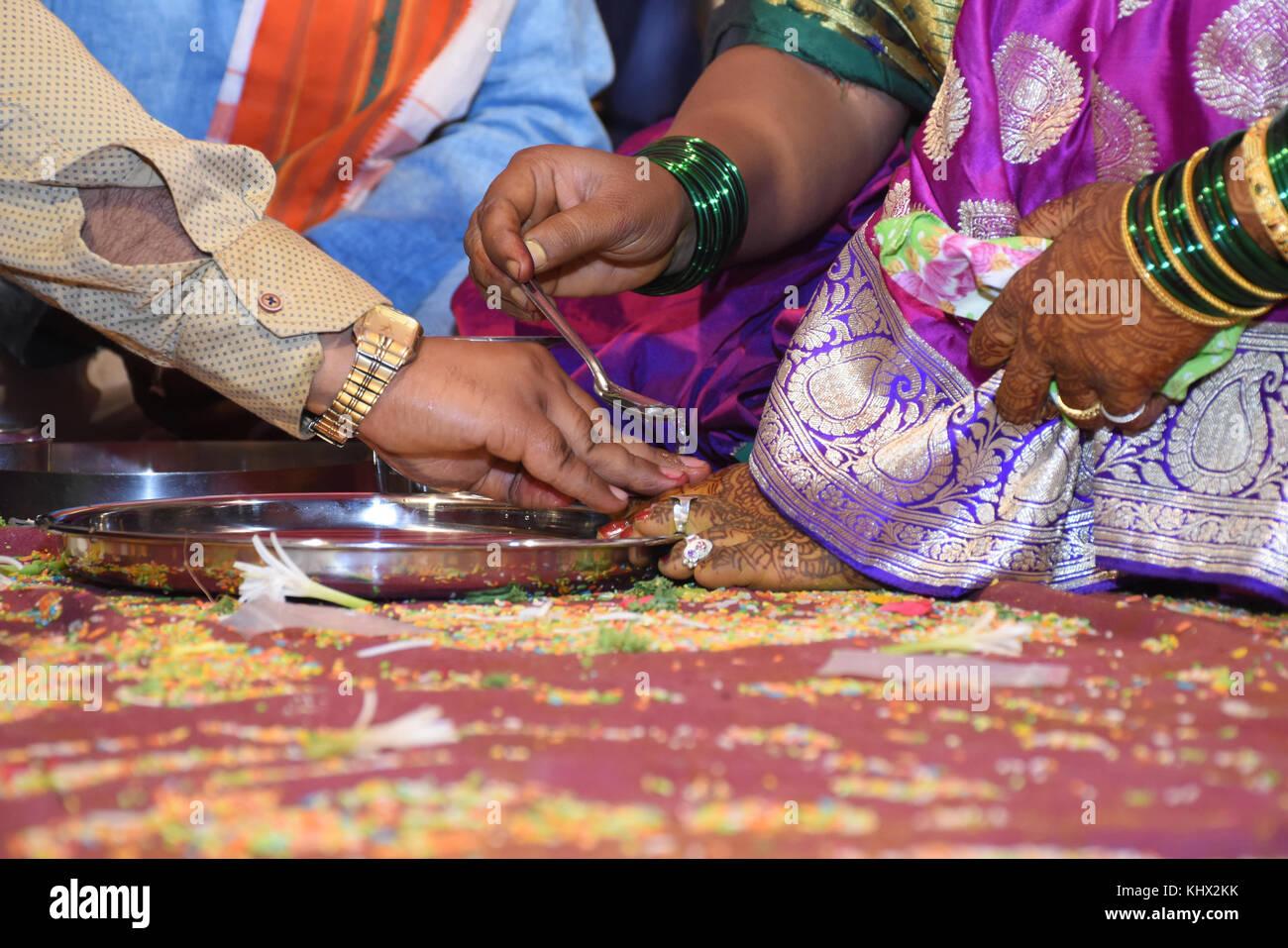 matchmaking en ligne gratuit pour le mariage en gujarati