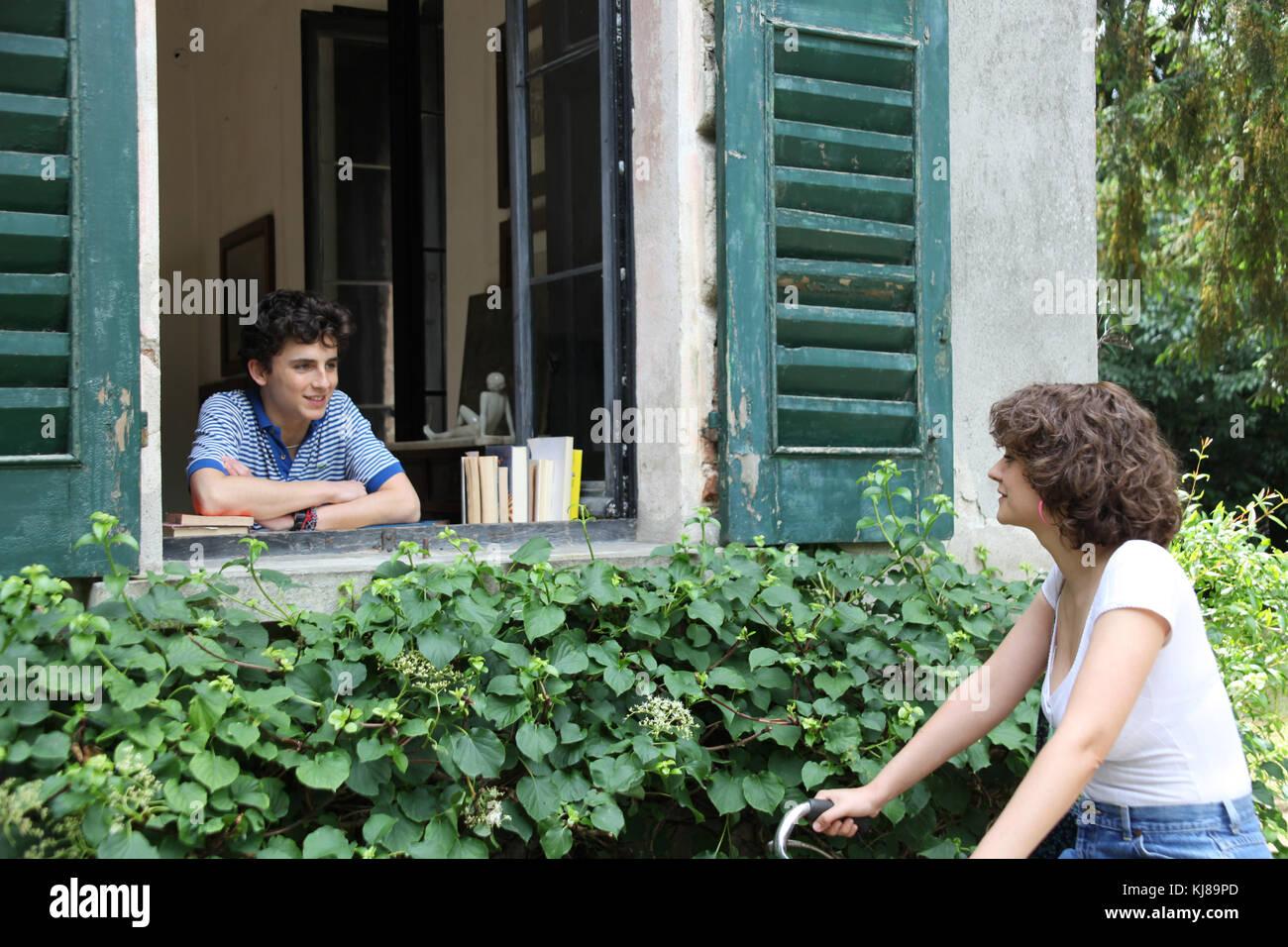 italien American Dating Service rencontres mes règles soeurs