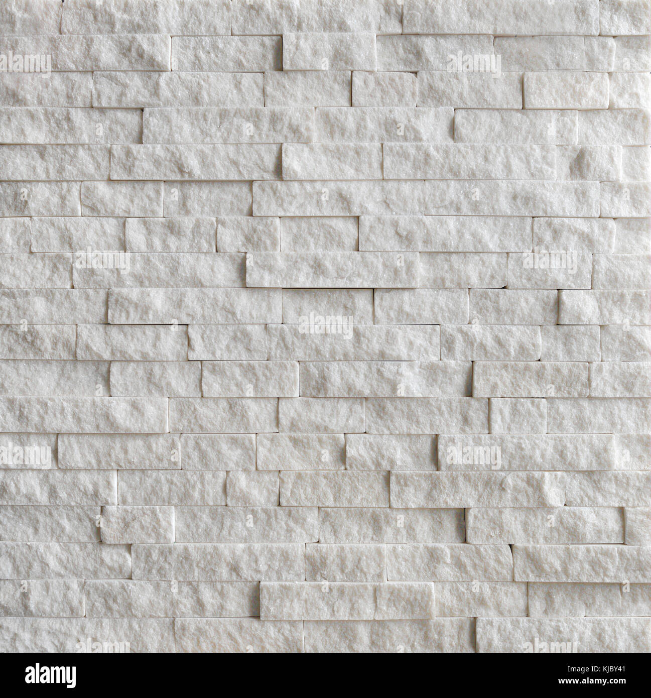 Mur En Pierre Naturelle stonenatural naturel de la pierre. la texture du mur de