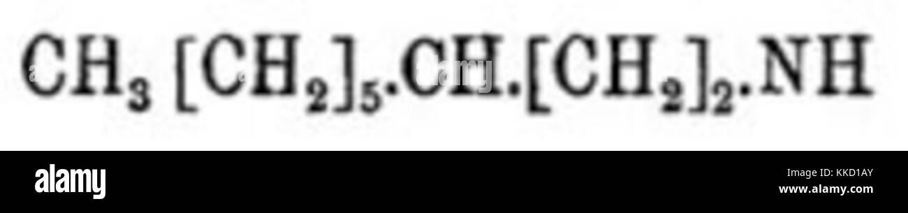 Dictionnaire encyclopédique Brockhaus et Efron b52 829-2 Banque D'Images