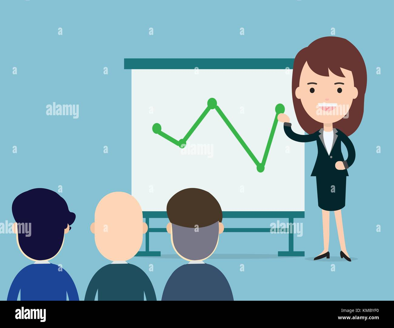 Meeting room vector vectors photos meeting room vector vectors