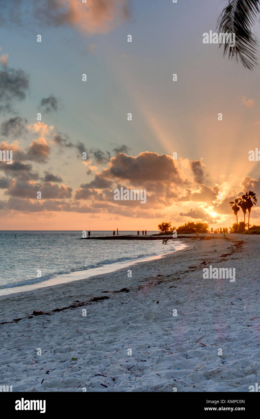 Florida Keys Photo Stock