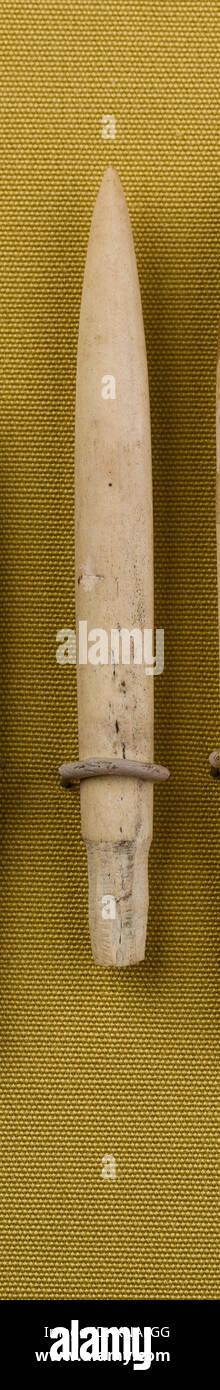 Sites de rencontres Albury