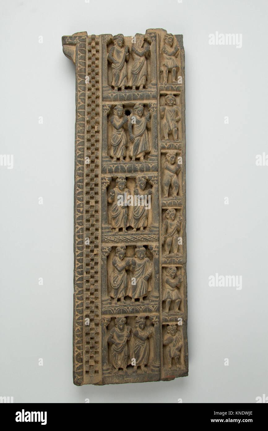 Taxila datation