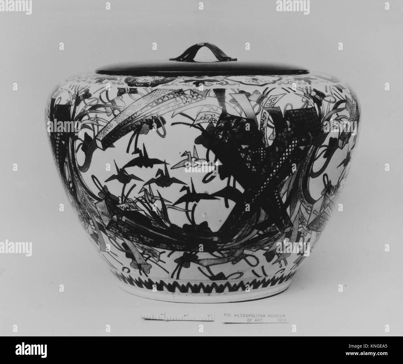 datation Imari porcelaine matchmaking en ligne gratuit en hindi