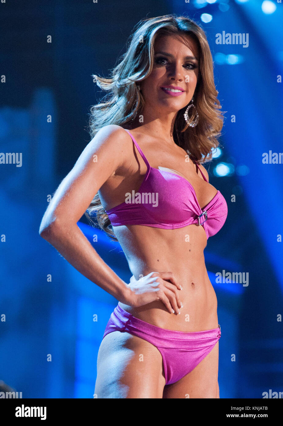 Celebrites Valentina Ferrer nude photos 2019