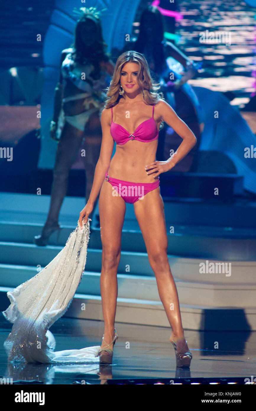 Celebrites Valentina Ferrer nudes (41 foto and video), Tits, Bikini, Selfie, butt 2020