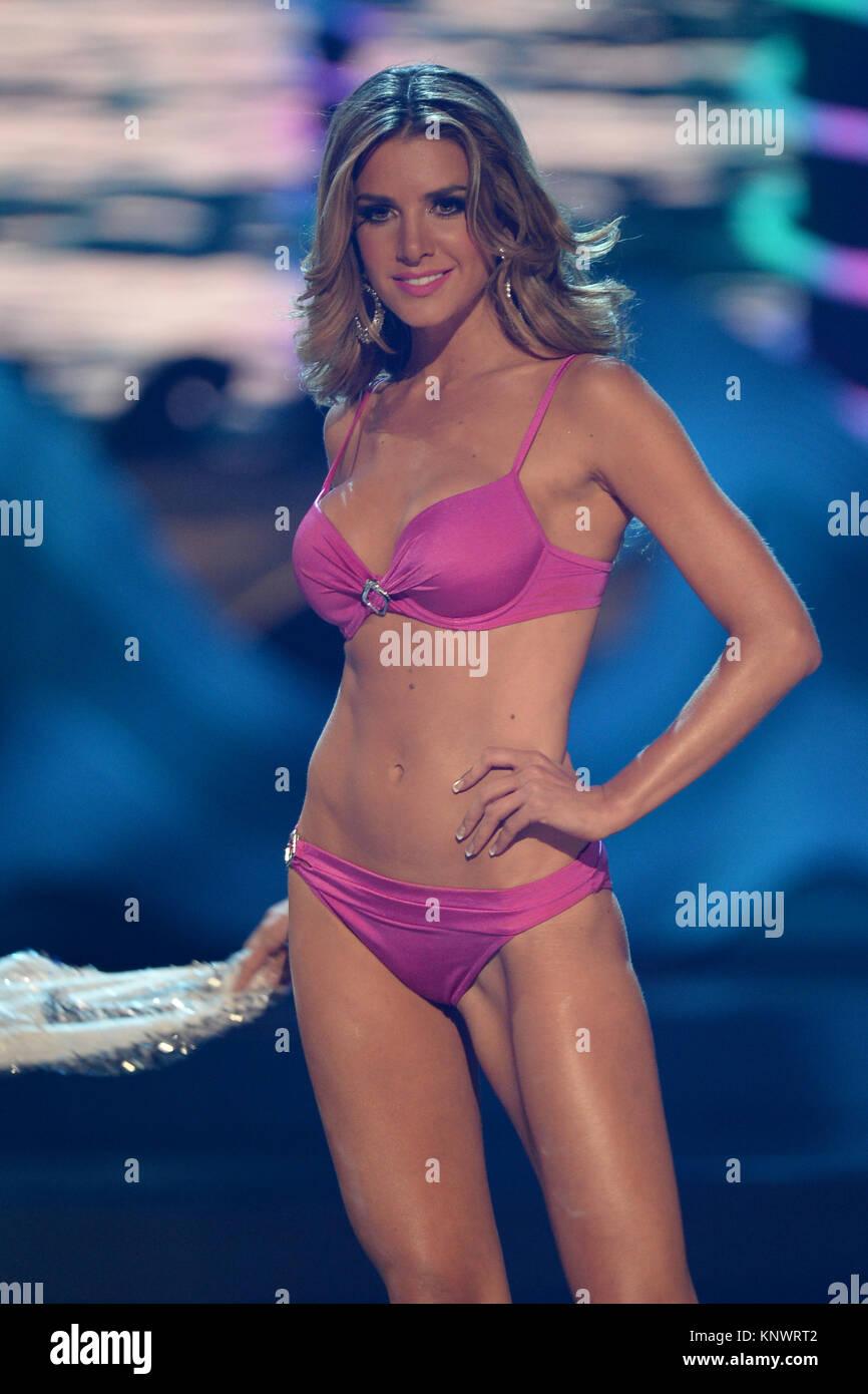 Celebrites Valentina Ferrer nudes (95 photo), Tits, Hot, Feet, cameltoe 2019