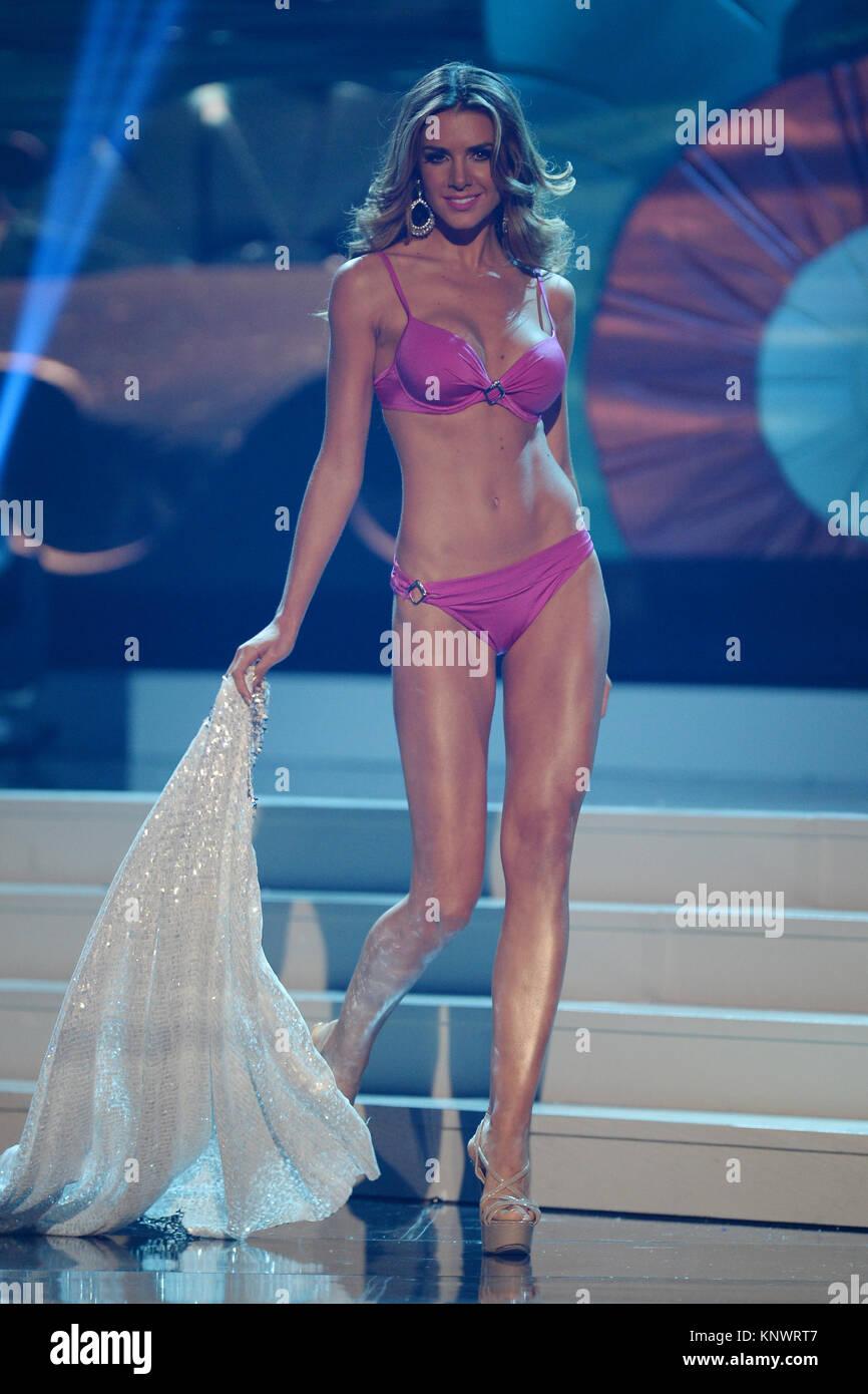 Celebrites Valentina Ferrer naked (52 photo), Tits, Paparazzi, Instagram, in bikini 2019