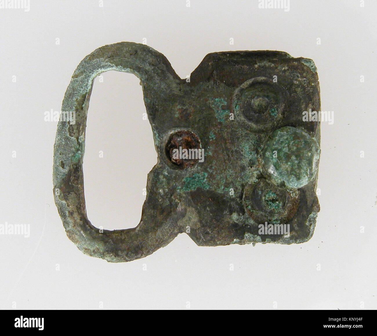 15,2/cm ou 20,3/cm poli en m/étal argent/é Crucifix sur pied BNIB 8 high