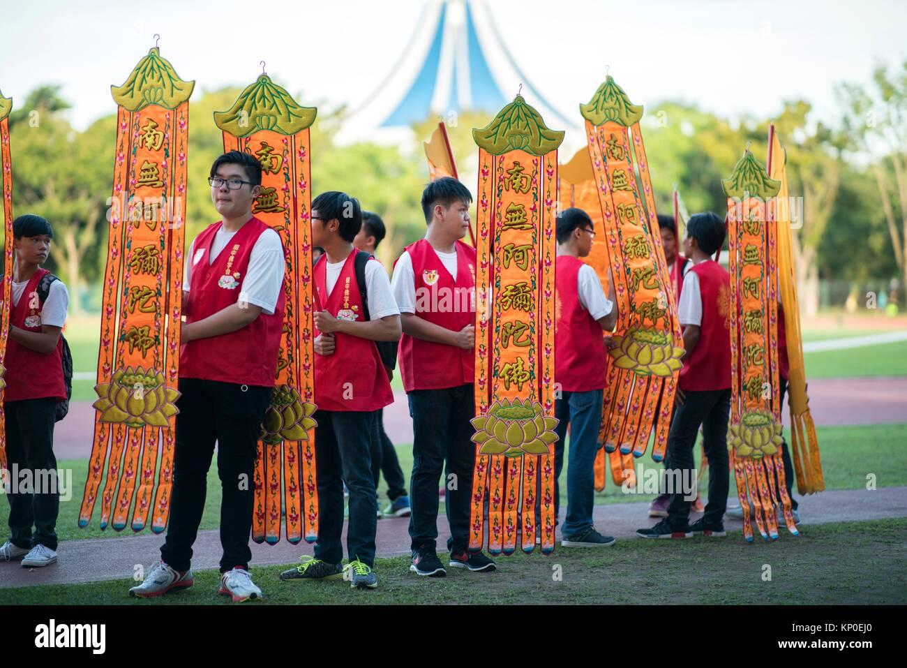 matchmaking Kuching