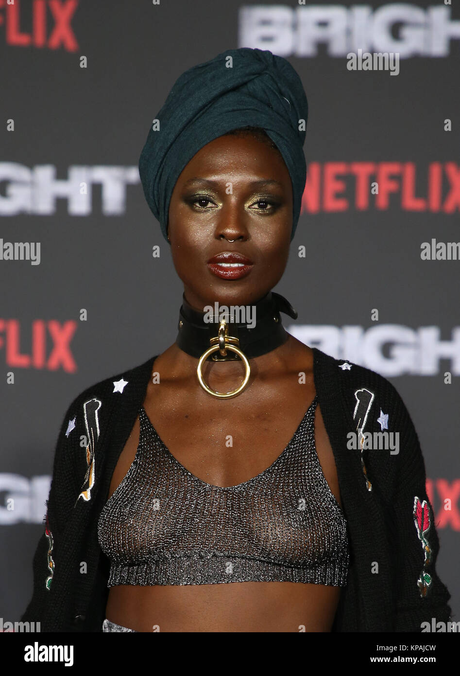 Pictures Jodie Turner Smith nude (63 foto and video), Sexy, Fappening, Selfie, braless 2006