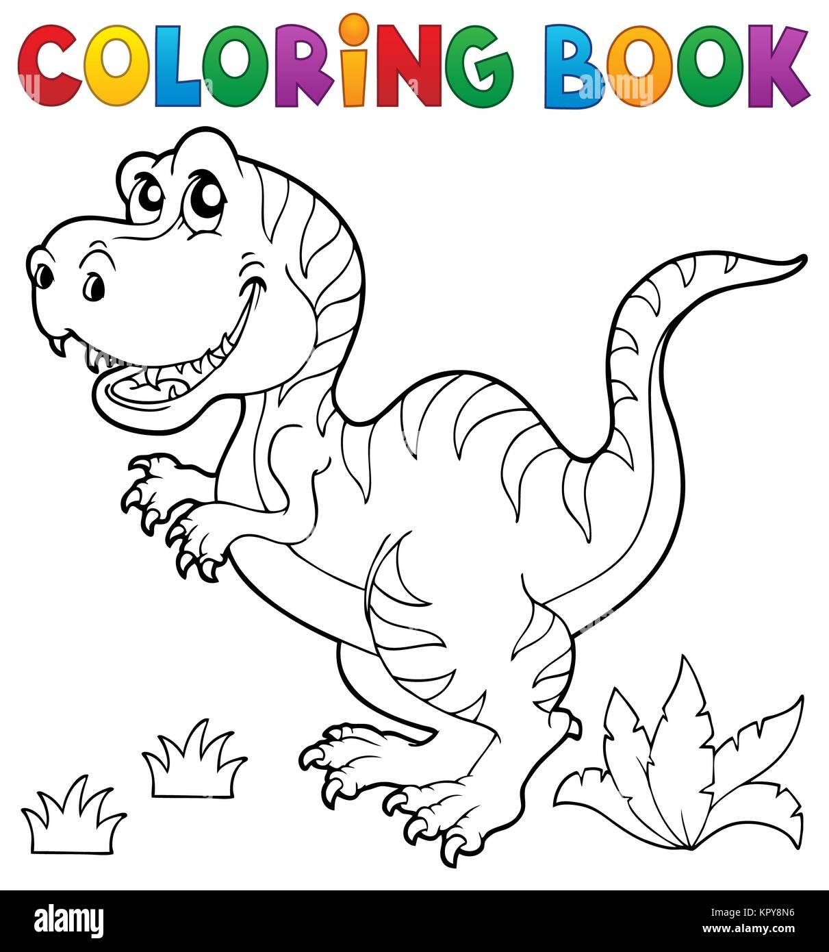 Coloriage Dinosaure Qui Se Battent.Tyrannosaurus Rex Artwork Photos Tyrannosaurus Rex Artwork Images