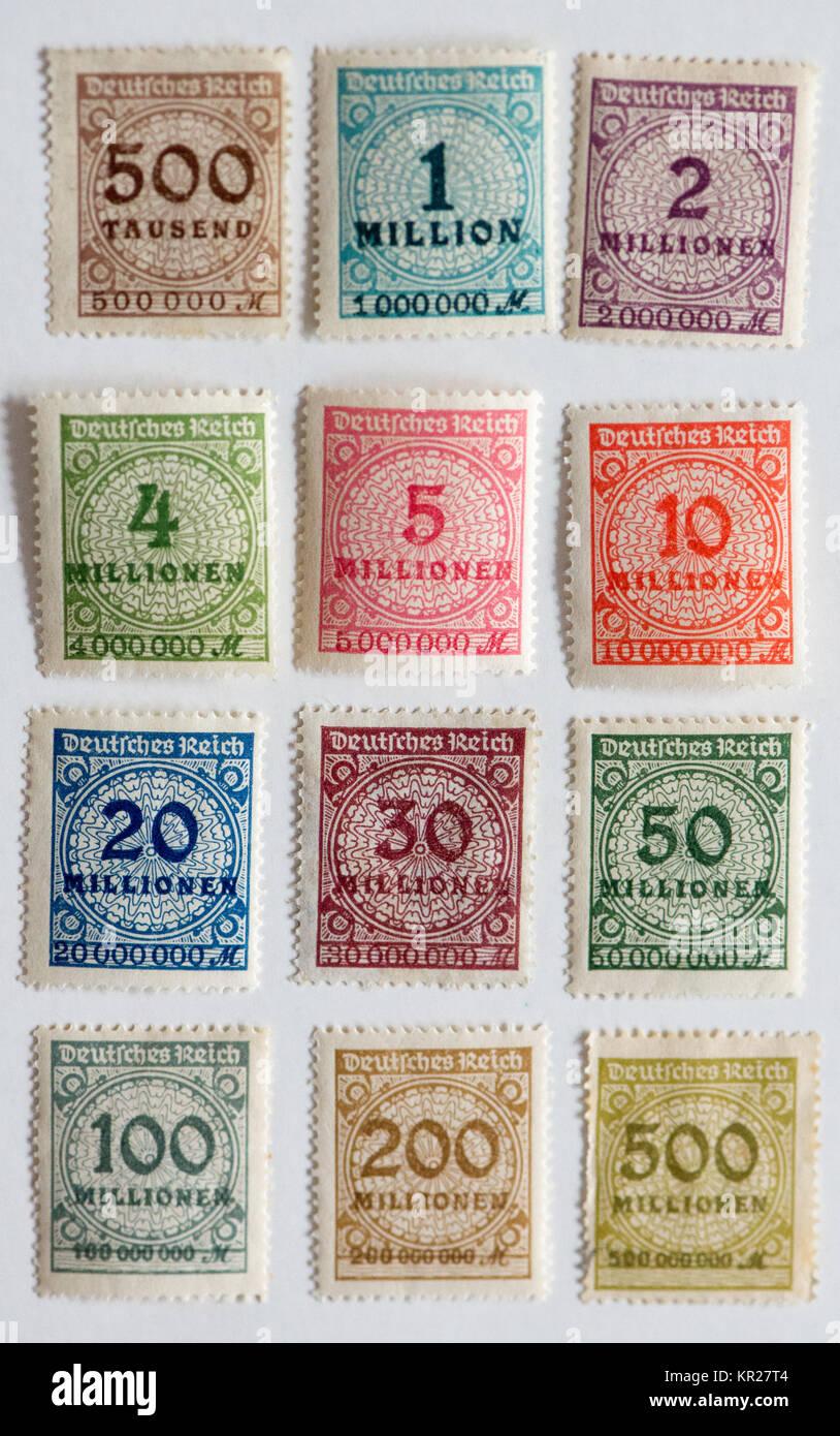 Unique Stamps Photos & Unique Stamps Images - Alamy