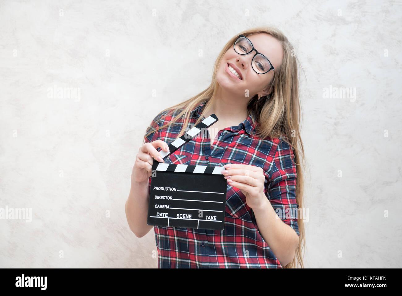 Cherche jeune femme blonde actrice [PUNIQRANDLINE-(au-dating-names.txt) 70